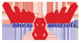Brocas-Minnesota-250